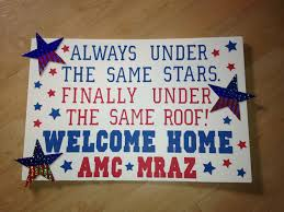 Home Decor : New Military Home Decorations Decorating Ideas ... Home Decor Top Military Welcome Decorations Interior Design Awesome Designs Images Ideas Beautiful Greeting Card Scratched Stock Vector And Colors Arstic Poster 424717273 Baby Boy Paleovelocom Total Eclipse Of The Heart A Sweaty Hecoming Story The Welcome Home Printable Expinmemberproco Signs Amazing Wall Wooden Signs Style Best To Decoration Ekterior