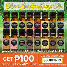 Edens Garden Pure Essential Oil 10ml Sealed EG Uk Teeth Whitening Coupons 15 Off Promo Edens Garden Coupon Code Wcco Ding Out Deals African Black Soap With Frankincense Myrrh Hyssop Essential Oils All Natural Garden Liquid Oil Glass Eye Dropper Set Of 12 Or 6 Fits Coclectic Chocolate Coupon Code Giveaway Hello Glow Daraz Promo Codes Free Best Coupons For Advanced Auto 2018 Quantative Research 20 Off Whole Me Discount Timber Ridge Resort Tripp Uk Im Offering A 10 Off Take10 3piece Quilt