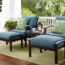 Hampton Bay Patio Furniture Covers by Patio Furniture Fabulous Patio Furniture Covers Hampton Bay Patio