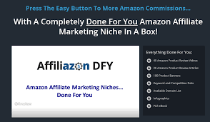 Affiliazon DFY: Drone Edition Niche Pack Coupon Code ... Home Depot August Coupon Codes Blog Deep Discounts On Amazon Looking For Learn Merch Informer How To Set Up In Seller Central The Secret To Saving 2050 And Its Not Using Purseio Coupon Code Boots 2018 Chase 125 Dollars Create Etsy Get Free Gift Card From Uc Desktop Browser Spycoupon Promo Code Reability Study Which Is The Best Site Who Wants A 40 Shop Tgw June Deals Cne