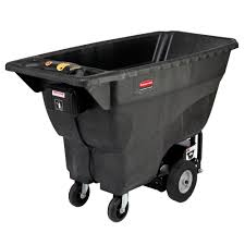 Rubbermaid Structural Foam Tilt Trucks Rubbermaid Fg102800bla Rectangle Dome Tilt Truck Lid Plastic Black Cart Wheels Trash Cans Rubbermaid 135 Cu Ft Capacity 450 Lb Load Akro Mils 60 Gal Grey Without Tilt Truck Max 2722 Kg 1011 Series Videos Rotomolded By Commercial Rcp1314bla Cleaning Equipment Supplies Refuse Control Debris Removal Carts Trucks In Stock Uline Abandoname Dump 1 2 Cubic Yard 850pound
