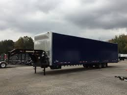 Chameleon Rolling Tarp System Dealer - Country Blacksmith Trailers ... Craigslist Dump Truck For Sale Florida As Well Used Trucks In Er Equipment Vacuum And More For Sale Cargo Bars Nets Princess Auto Ny Together With Tarp Repair Or Automatic Fabric By The Yard Outdoor Roll Houston Tarps Cramaro Home Ford F600 Owner Operator Salary Covers Beds Best Resource Chameleon Rolling System Dealer Country Blacksmith Trailers