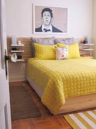Mandal Headboard Ikea Usa by Rethink It 4 Ways To Use Ikea Mandal That U0027s Not A Headboard