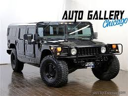 1999 Hummer H1 For Sale | ClassicCars.com | CC-1093495 2002 Hummer H1 4door Open Top For Sale Near Chatsworth California H1s For Sale Car Wallpaper Tenth Anniversary Edition Diesel Used Hummer Phoenix Az 137fa90302e199291 News Photos Videos A Trackready Sign Us Up Carmudi Philippines 1999 Classiccarscom Cc1093495 Sales In New York Rare Truck The Boss Hunting Rich Boys Toys 2006 Hummer H1 Alpha Custom Sema Show Trucksold 1992 Fairfield Ohio 45014 Classics On