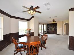 Dining Room Ceiling Fan Chandelier With Fans Lights Adorable Of