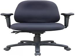 Workpro Commercial Mesh Back Executive Chair by Standing Desk Mat Office Depot Best Home Furniture Decoration