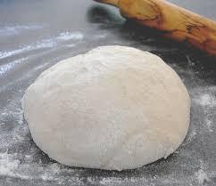 pate a pizza maison pâte à pizza maison recettes my girly popotte