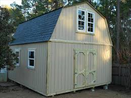 Amish Mikes Sheds by Amish Built Garages Wv Please Keep In Mind The Steel Garages Are