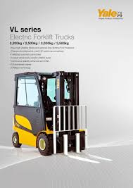 ERP22-35VL - Yale - PDF Catalogue   Technical Documentation   Brochure Yale Reach Truck Forklift Truck Lift Linde Toyota Warehouse 4000 Lb Yale Glc040rg Quad Mast Cushion Forkliftstlouis Item L4681 Sold March 14 Jim Kidwell Cons Glp090 Diesel Pneumatic Magnum Lift Trucks Forklift For Sale Model 11fd25pviixa Engine Type Truck 125 Contemporary Manufacture 152934 Expands Driven By Balyo Robotic Lineup Greenville Eltromech Cranes On Twitter The One Stop Shop For Lift Mod Glc050vxnvsq084 3 Stage 4400lb Capacity Erp16atf Electric Trucks Price 4045 Year Of New Thrwheel Wines Vines Used Order Picker 3000lb Capacity