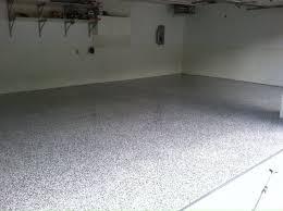 Garage Floor Coating Lakeville Mn by Epoxy Flooring Concrete Countertops Resurfacing Minneapolis Mn