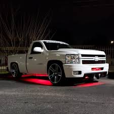 100 Houston Performance Trucks Houstonperformancetrucks