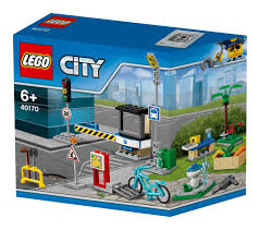City | 2017 | Brickset: LEGO Set Guide And Database Lego City Charactertheme Toyworld Amazoncom Great Vehicles 60061 Airport Fire Truck Toys 4204 The Mine Discontinued By Manufacturer Ladder 60107 Walmartcom Toy Story Garbage Getaway 7599 Ebay Tow Itructions 7638 Review 60150 Pizza Van Jungle Explorers Exploration Site 60161 Toysrus Brickset Set Guide And Database City 60118 Games Technicbricks 2h2012 Technic Sets Now Available At Shoplego