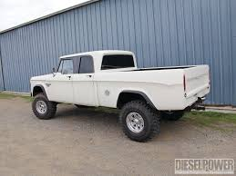 1968 Dodge Crew Cab, Used Crew Cab Trucks For Sale | Trucks ... Dodge Ram 2500 Dodge Trucks Pinterest Used Ram 3500 For Sale Bc Social Media Autos Of Burnsville New And Car Dealer In Mn 2017 Beautiful Luxury E Week Hd Video 2005 Dodge Ram 1500 Slt Hemi 4x4 Used Truck For Sale See Fresh 2015 Express Crew Cab 44 Mccluskey Automotive So This Is Why Are Hot Kendall Extraordinary At Ramdrquadcab On Pickup Pleasant Truck Parts Collect In Ohio On Buyllsearch
