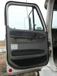 100 Semi Truck Mirrors 1998 Freightliner Century Class Semi Truck Item AG9253 S