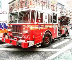 FDNY ENGINE 35 OPERATING AT A 2ND ALARM FIRE IN MANHATTAN NEW YORK ... Fire Truck Near Ground Zero New York Department Fdny Stock Trucks Graveyard Queens City 46th Str Flickr Responding Youtube Free Images Water City New York Red Equipment Usa Ladder Fire Trucks Photo Poco_bw 8717306 New Fire Trucks Delivered To City Of Mount Vernon Of Mount Usa December 31 2007 A Truck From The York August 24 2017 Big Red In Mhattan Engine What Does That Mean And Is The Best Color Blows Tire Shatters Store Window Pinterest