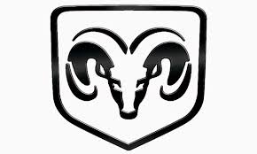 Dodge Ram Logo Vector - 2017 Dodge Charger Dsi Automotive Truck Hdware 02017 Dodge Ram Logo Gatorback Nearly 5000 Trucks Recalled Due To Fire Risk Ktla Amazoncom Hitch Plug Violassi Striping Company Ram Truck Logo Blem Decal Pinstripe Kits Commercial Season In Weslaco Tx The Worlds Newest Photos Of And Ram Flickr Hive Mind 092017 New Dealer Cortland Serving Binghamton Hemi Mens Tank Top On Left Chest Tanks For Men Logos Download Rolling Stone Country Team Up Natick Sales