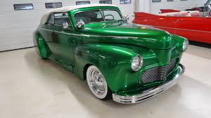 1941 Ford Coupe Custom Custom Stock # 238393 For Sale Near Columbus ... 1941 Ford Pickup Street Rod Youtube Small Truck 2017 Alive Block Ford Custom For Sale Classiccarscom Cc1071168 File1941 1 12 Ton 28836234466jpg Wikimedia Commons Cc1084256 Hot Chevy 350 Dropped Axle 4 Wheel Rusty Fleece Blanket By Nick Gray Classic Car For In Clark County In Coupe Stock 238393 Sale Near Columbus Half A190 Cornelius Nc