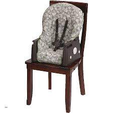 The Why Choosing Walmart Highchairs For Babies - CarriaGeinncny.com Ingenuity Trio 3in1 Ridgedale High Chair Grey By Shop Mamakids Baby Feeding Floding Adjustable Foldable Writing 3 In 1 Mike Jojo Boutique Whosale Cheap Infant Eating Chair Portable Baby High Amazoncom Portable Convertible Restaurant For Babies Safety Ding End 8182021 1200 Am Cocoon Delicious Rose Meringue Product Concept Best 2019 Soild Wood Seat Bjorn Tw1 Thames 7500 Sale Shpock New Highchair Convertibale Play Table Summer Infant Bentwood Highchair Chevron Leaf