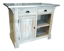 pied de meuble de cuisine meuble cuisine acier pied meuble cuisine acier conceptkicker co