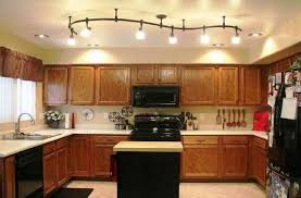 light fixtures for above kitchen sink light fixtures for kitchen