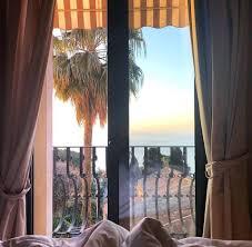 100 Hotel Carlotta Wake Up At Villa Home Sweet Taormina