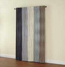 Bamboo Beaded Curtains Walmart by Definition Of Curtains Integralbook Com