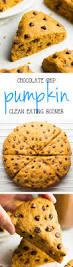 Healthy Chocolate Pumpkin Desserts by Best 25 Healthy Pumpkin Desserts Ideas On Pinterest Healthy