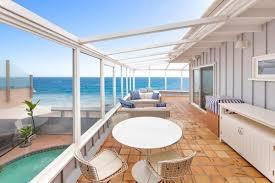 100 Mid Century Modern Beach House CLASSIC MID CENTURY BEACH HOUSE California Luxury Homes