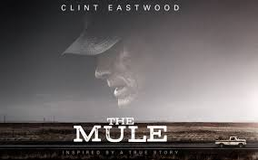 100 Toby Keith Big Ol Truck Clint Eastwoods New Film The Mule Features A Song