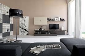 Modern Apartment Decor Living Room Carpet Ideas Interior Design Photos Townhouse Decorating
