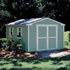 10x20 Storage Shed Plans 10x20 shed plans for your large storage needs 10x20 shed plans