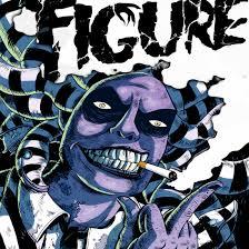 Danny Elfman This Is Halloween Remix by Figure Beetlejuice Cd Art Burton U0027s Brain Aka Tim Time