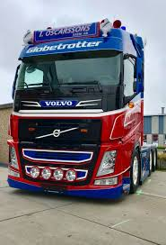 100 Trucks And Stuff Pin By Paulie On Everything BusesEtc Pinterest Volvo