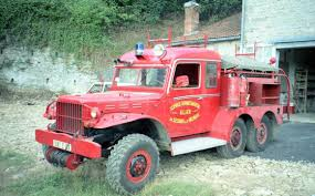 Pin By Tim MacDonald On Dodge Power Wagon | Pinterest | Fire Trucks ... Dc Drict Of Columbia Fire Department Old Engine Special Shell Dodge 1999 Power Wagon Ed First Gear Brush Unit Free Images Water Wagon Asphalt Transport Red Auto Fire 1951 Truck Blitz Sold Ewillys My 1964 W500 Maxim 1949 Napa State Hospital Fi Flickr Lot 66l 1927 Reo Speed T6w99483 Vanderbrink Diy Firetruck For Halloween Cboard Butcher Paper Mod Transform Your Into A Truck 1935 Reo Reverend Winters 95th Birthday Warrenton Vol Co Haing With The Hankions November 2014