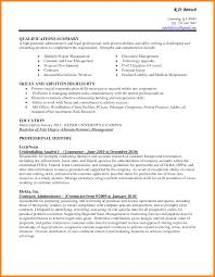 Administration Skills Examples.mesmerizing Medical Assistant Resume ... Nursing Skills List Resume New Strengths For Fresh To 99 How Your On A Wwwautoalbuminfo List Of Skill Rumes Tacusotechco Best Photos And Abilities And Administrative Assistant Unique Hr Additional Free Examplesskills For Soft Skills Put Skill Words Cook Personal Assistant Sample