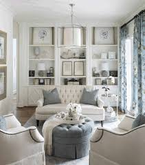 100 Designs For Sofas For The Living Room 12 Lovely White Furniture Ideas
