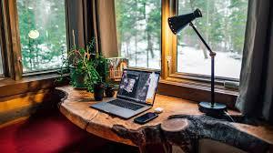 schallschutz für das home office verbessern leise wohnen