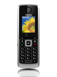 Yealink W52H IP DECT SIP Additional Handset From £60.00 - PMC Telecom Yealink Sipt41p T41s Corded Phones Voip24skleppl W52h Ip Dect Sip Additional Handset From 6000 Pmc Telecom Sipt41s 6line Phone Warehouse Sipt48g Voip Color Touch With Bluetooth Sipt29g 16line Voip Phone Wikipedia Top 10 Best For Office Use Reviews 2016 On Flipboard Cp860 Kferenztelefon Review Unboxing Voipangode Sipt32g 3line Support Jual Sipt23g Professional Gigabit Toko Sipt19 Ipphone Di Lapak Kss Store Rprajitno