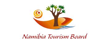 Travel Tour Holiday Tourism Agency Logo