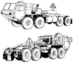 Semi Truck Outline Drawing Fun Military Vehicle Coloring Pages ... Military Stewart Stevenson M1088 6x6 Semi Truck Youtube Tractor Trailer Pulling Bulldozer Moving Bizarre American Guntrucks In Iraq Stock Photos Images Alamy Hard Worker 1990 M931a2 Vehicles For 7 Used Vehicles You Can Buy The Drive Man Pulls Semitruck To Raise Money Military Families Kraz6446 With By Albahar 3docean Cariboo Trucks Hot Sale North Benz Quality Trucknorth Federal Tractor Unit Army Trailer Vehicle And Cars Owner Review Is The Okosh 8x8 Cargo A Good Daily