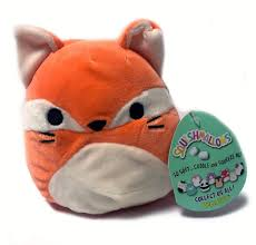 Squishmallow 5 Inch Orange Fox #1 Plush Super Soft Squishy Stuffed Animals  Age 0+ (James The Fox) 30 Off E Beanstalk Coupons Promo Discount Codes Justice Off A Purchase Of 100 Free Shipping End Walgreens Black Friday 2019 Ad Deals And Sales Squishmallow Plush Pink Penguin 13 Squishmallows Next Level Traing Home Target Coupon Admin Shoppers Drug Mart Flyer Page 7 Marley Lilly Code March 2018 Itunes Cards Deals Kellytoy 8 Inch Connor The Cow Super Soft Toy Pillow Pet Toysapalooza 40 Toys Today Only In Stores