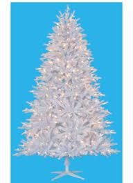 75 Foot Christmas Tree by 7 Foot Christmas Tree 7 Foot Spiral Pine Artificial Christmas