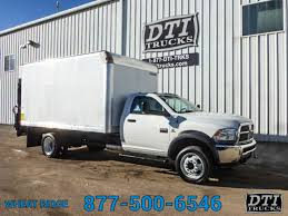 100 Trucks For Sale In Colorado Springs Box Truck Straight In
