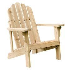 furniture inspiring outdoor furniture design ideas with