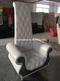 Reclining Salon Chair Uk by Hairdresser Barber Chair Headrest Men U0027s Salon Chair View Men U0027s