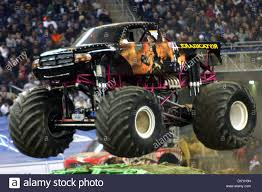 Image - Jan-16-2010-detroit-michigan-us-16-january-2010-eradicator ... Michigan Ice Monster Trucks Pinterest Image Mar32012detroitmicushighmaintenancegoes Win Tickets To Jam At Verizon Center Jan 24 Fairfax Giveaway Is Back March 1st Ford Field Mjdetroit Problem Child Trucks Wiki Fandom Powered By Wikia Live In Love Rc Soup Hit Uae This Weekend Video Motoring Middle East Will Rev Engines And Break Stuff Battle Creek Truck Kellogg Are Flickr Over Bored Official Website Of The Photos Detroit Fs1 Championship Series 2016