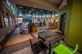 bureau du tourisme montreal bureau d information touristique de charlevoix baie paul