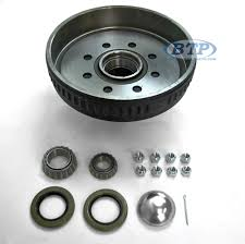 Trailer Brake Drum Hub 8 Lug Fits 7,000lb Trailer Axles Outdoor Stove Made From Old Brake Drums 9 Rear Brake Drum Pair Set Kit For Jeep Cherokee Wrangler Wagoneer Webb Wheel Products Inc Vortex Drum In System Releases New Drums Refuse Trucks Desi 11 Inch Swb Front 8081 Lwb Front 4cyl S3 Renewing Drumbrake Shoes How A Car Works Wagner Bd125327 1956 1957 Buick Nos 1175687 Oldsmobile Obsolete Truck Suppliers And Manufacturers At Qty Of Yarrawonga Northern Territory Commercial Vehicle Aftermarket Conmet