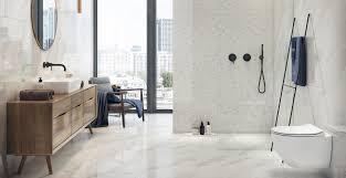 wohndirwas wohnen neues badezimmer badezimmer