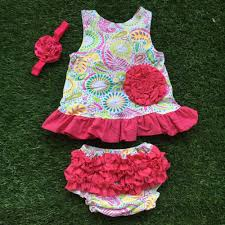 compare prices on boutique infant clothes online shopping buy low